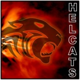HELCATS project logo
